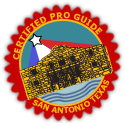 Certified Professional Guide Association